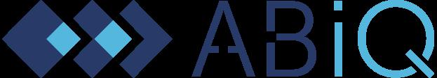ABIQ Reports